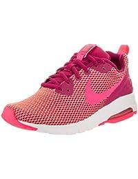 best website 28921 5c092 Nike WMNS Air Max Motion LW Se, Chaussures de Running Compétition Femme
