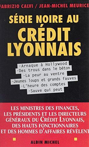serie-noire-au-credit-lyonnais-essais-doc