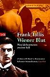 Wiener Blut: Max Liebermanns zweiter Fall