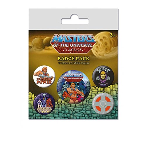 he-man-and-the-masters-of-the-universe-i-have-the-power-button-pack-standard