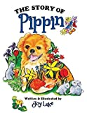 The Story of Pippin