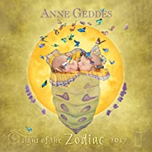 Amazon.es: Anne Geddes: Libros