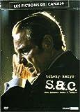 SAC : des hommes dans l'ombre   Vincent, Thomas. Metteur en scène ou réalisateur