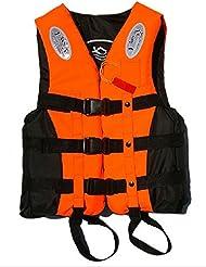 Kayak life jackets vests safety for Best life jacket for kayak fishing
