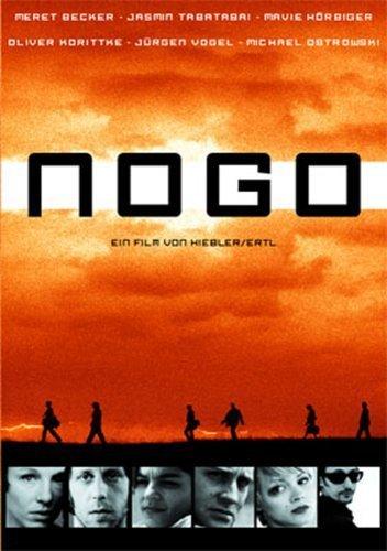 Nogo ( )