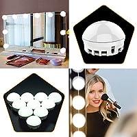 suchergebnis auf f r gl hbirnen spiegellampen bad beleuchtung beleuchtung. Black Bedroom Furniture Sets. Home Design Ideas