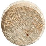 Lamello astdübel–gebir gsficht enäste, diamètre 25mm, hauteur 9mm, capacité: 250pièces, 157025