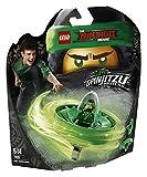 LEGO® NINJAGO Spinjitzu-Meister Lloyd