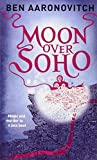 Moon Over Soho (Peter Grant, Band 2)