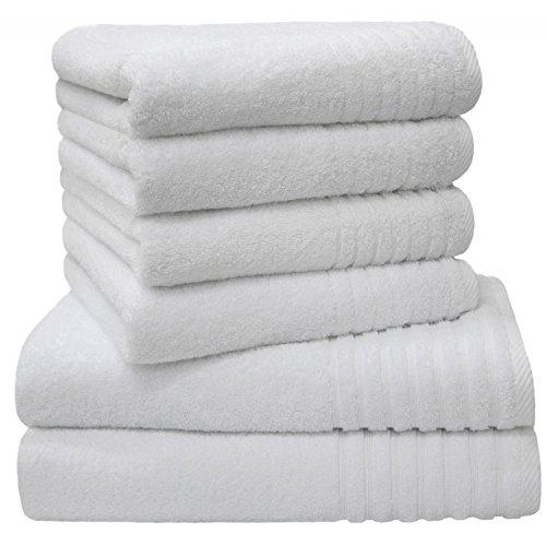quality-total-4-towels-2-pcs-towel-500-gsm-w70cm-x-l140cm-large-bath-sheet-and-2-pcs-towels-of-hand-