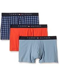 Tommy Hilfiger Icon - Boxer - Lot de 3 - Homme