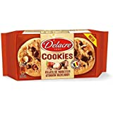 Delacre cookies noisette 180g - ( Prix Unitaire ) - Envoi Rapide Et Soignée