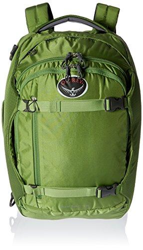 osprey-porter-46-color-nitro-green