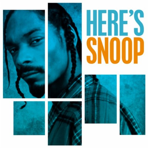Here's Snoop