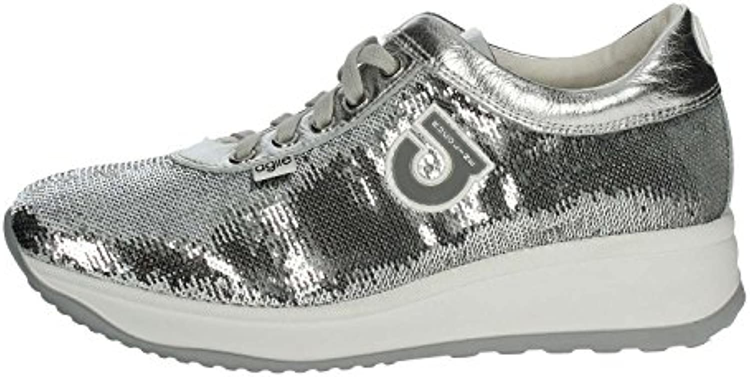 Agile By Rucoline 1315 Sneakers Mujer