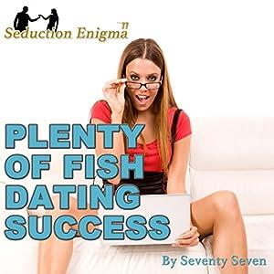 www fish com dating