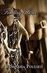 Finding Home: Brian's Journey (Calling Me Home Book 2)