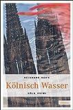ISBN 3897057220