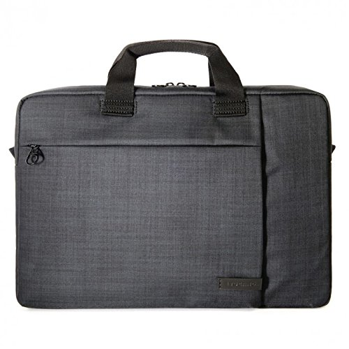 tucano-svolta-large-156-notebook-briefcase-negro-funda-396-cm-156-notebook-briefcase-negro-monotono-