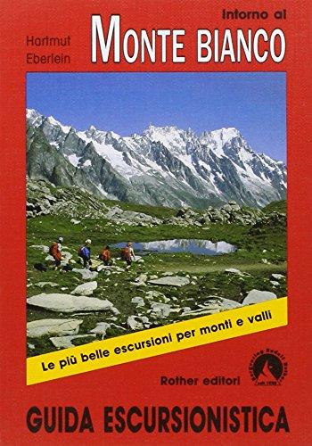 Mont Blanc (Italien)