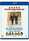 Speed Walking (2014) Kapgang kostenlos online stream