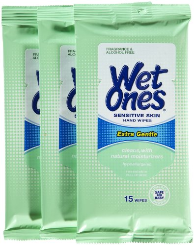 wet-ones-moist-towelette-for-sensitive-skin-travel-pack-15-count-3-pack-by-wet-ones