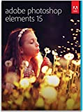 Adobe Photoshop Elements 15 [Télécharg...