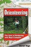 Orienteering Compasses