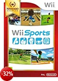 Nintendo Wii Sports Selects