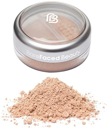 barefaced-beauty-natural-mineral-foundation-12-g-beautiful-by-barefaced-beauty