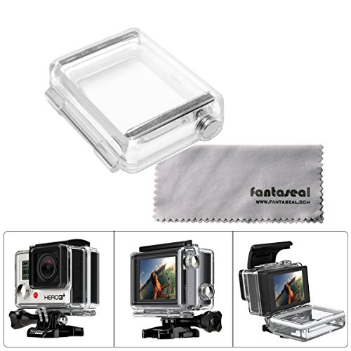 fantasealr-wasserdichte-backdoor-fur-gopro-gehause-hintertur-gopro-wasserdichte-standgehause-hintert