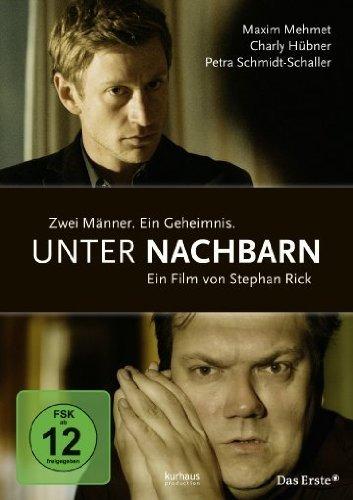 the-good-neighbour-unter-nachbarn-
