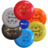Innova MLU (begriffsklärung) Pulsar 6 Disc Set – 175 Gramm Major League Ultimate Disc