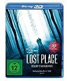 Lost Place (inkl. Version) kostenlos online stream