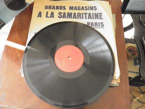 orchestre-viennois-grandes-valses-strauss-les-hirondelles-dautriche-le-beau-danube-bleu-disque-samar