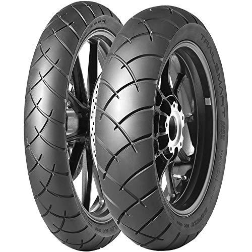 Dunlop 90/90-21 54V TL TRSMART Max