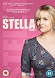 Stella - Series 3 [DVD]