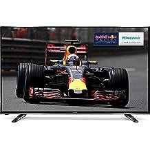 Hisense H55M3300 - Televisor