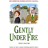 Gently Under Fire (George Gently)