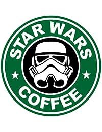 Hobbyelx - Mochila saco star wars
