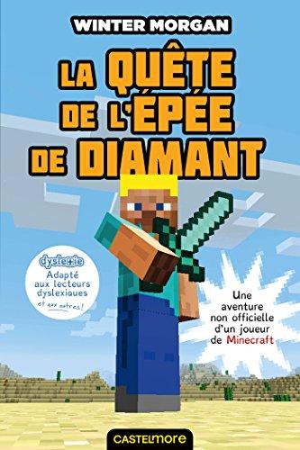 Meilleurs Livres Sur Minecraft Avis Et Guide D Achat