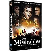 Les Misérables - Version longue