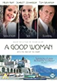 A Good Woman [DVD]