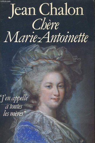 """<a href=""""/node/503"""">Chère Marie-Antoinette</a>"""