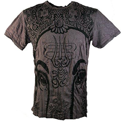 sure-t-shirt-ganesh-coffee-sure-t-shirts