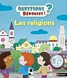 Image de Les religions (31)
