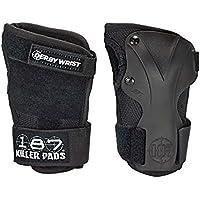 Killer Pads Schutzausrüstung Wristguard Derby