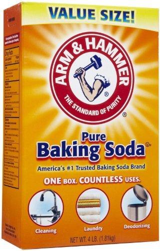 arm-hammer-baking-soda-64-oz-by-arm-hammer