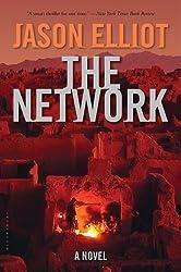 The Network Elliot, Jason ( Author ) Jul-17-2012 Paperback