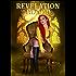 Revelation of Blood (Skye Morrison Vampire Series, #5)